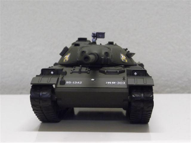 74式戦車の画像 p1_18