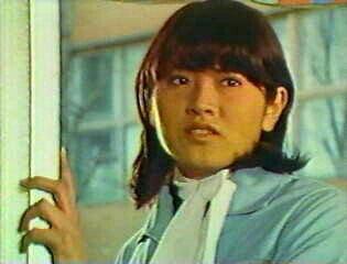 志穂美 悦子 年齢 年齢を重ねてもキレイ!奈美悦子さんに美容の秘訣を教えてもらいまし...