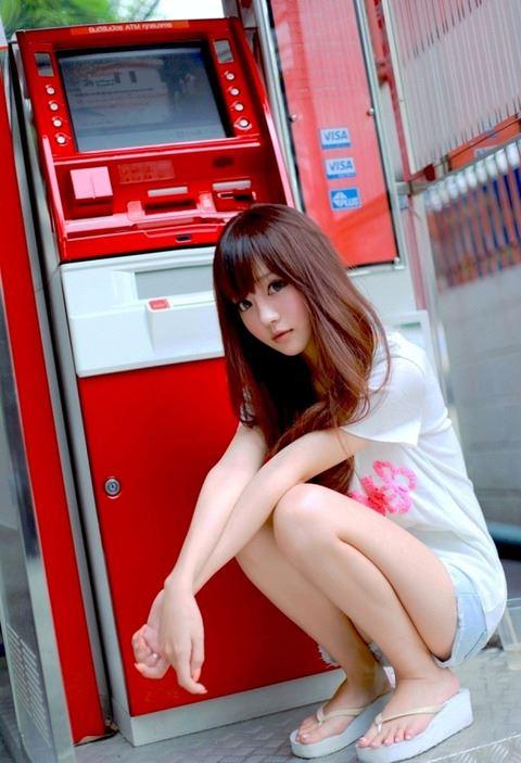 郡司恭子の画像 p1_25