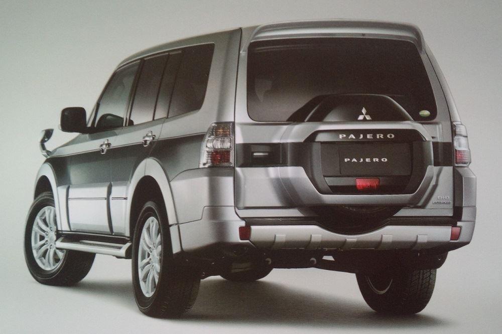 2014 - [Mitsubishi] Pajero IV.3 B0d56b85ab