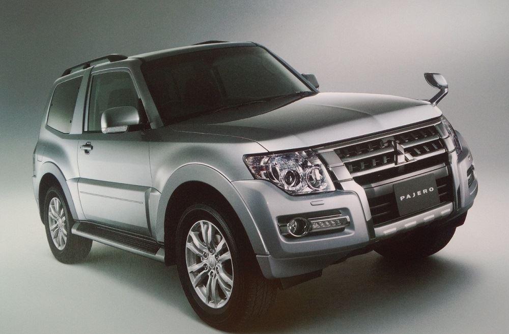 2014 - [Mitsubishi] Pajero IV.3 678bb01c0c