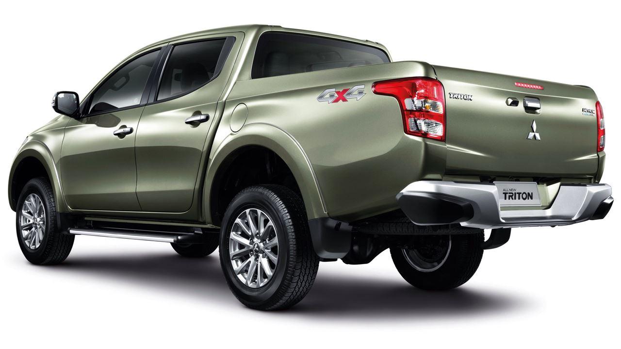 2015 - [Mitsubishi / Fiat] L200 - Triton / Fullback 8c1283146e