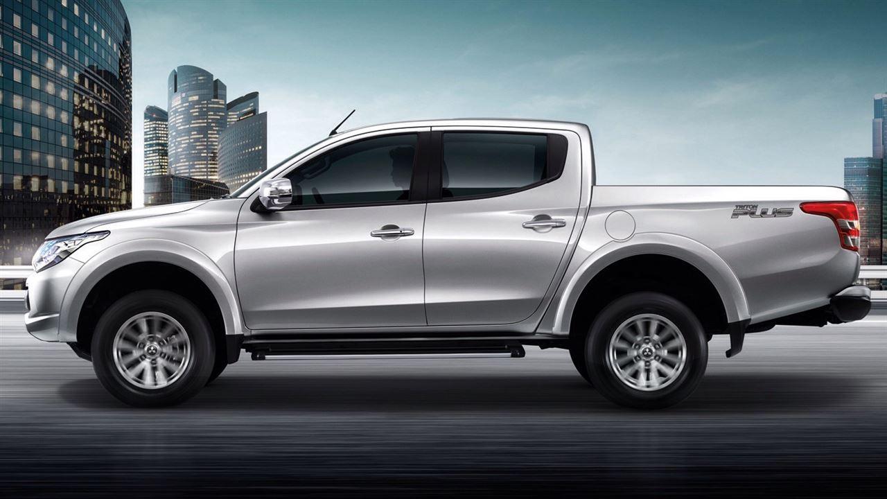 2015 - [Mitsubishi / Fiat] L200 - Triton / Fullback 22706e90e0