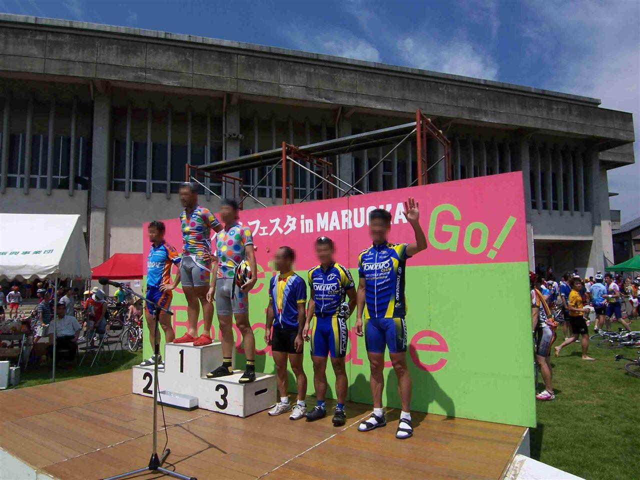 自転車の 自転車レース 事故 車 : ... 車・自動車SNS(ブログ・パーツ