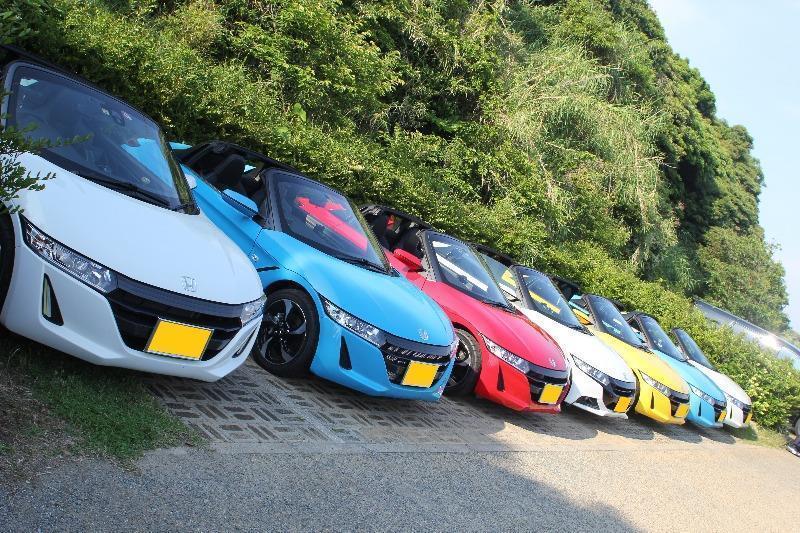 carview.yahoo.co.jp
